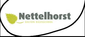logo De Poolster